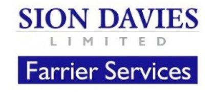 Sion Davies Ltd