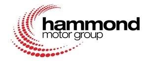 Hammond Group