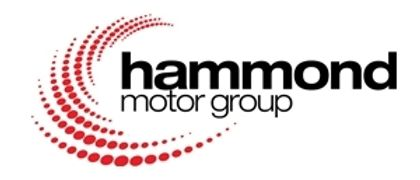 Hammond Group