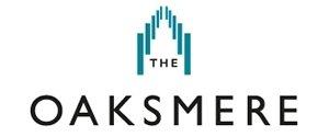 The Oaksmere
