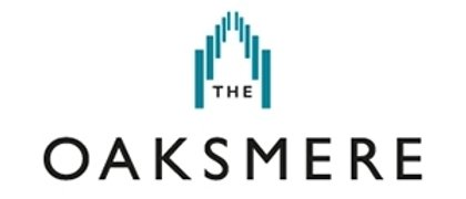 The Oaksmere
