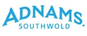 Adnams Southwold