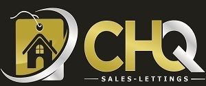 CHQ Properties