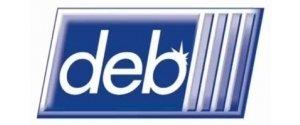 Deb Group