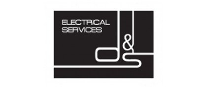 D&S Electrical Services