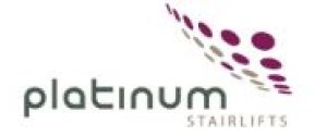 Platinum Stairlifts