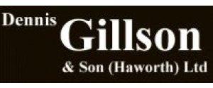 Gillson & Son Quarry Stone