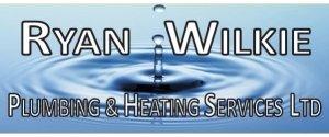 Ryan Wilkie Plumbing & Heating Services