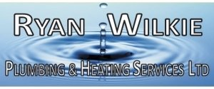 Ryan Wilkie Plumbing & Heating Services