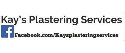Kay's Plastering