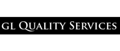 GL Quality Services