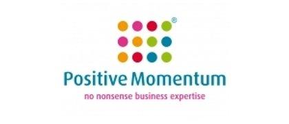 Positive Momentum