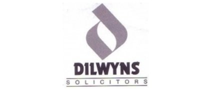 Dilwyns Solicitors
