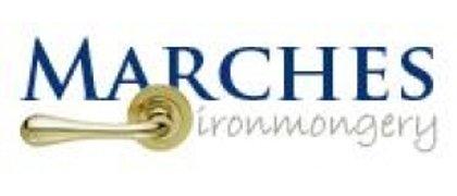 Marches Ironmongery