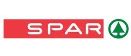 SPAR J.O.Davies + Sons