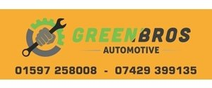 Green Bros Automotive