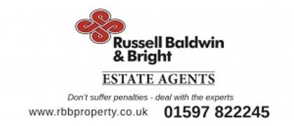 Russell Baldwin & Bright