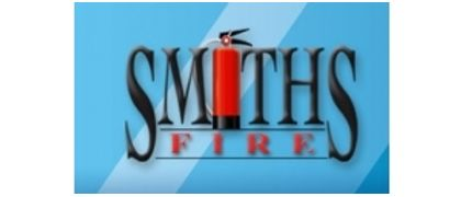 Smiths Fire