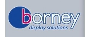 Borney Display Solutions