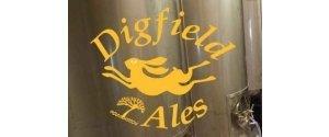 Digfield Ales