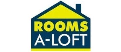 Rooms A Loft