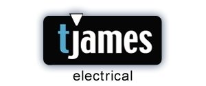 T James Electrical