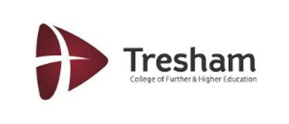 Tresham College