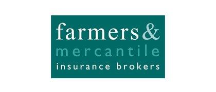Farmers & Mercantile