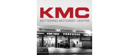 Kettering Motorist Centre