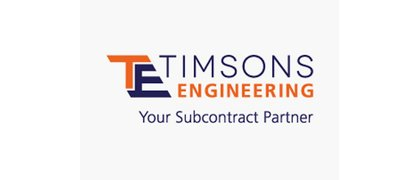 Timsons Engineering