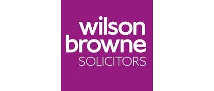Wilson Browne