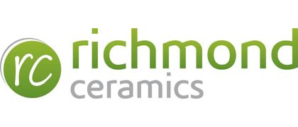 Richmond Ceramics