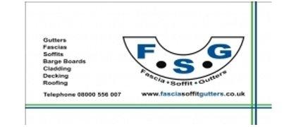 FSG Installations