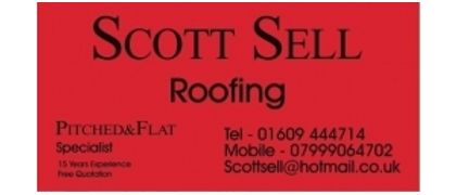 Scott Sell