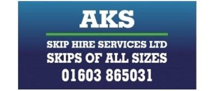 AKS Skips