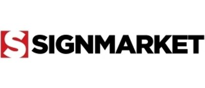 Signmarket