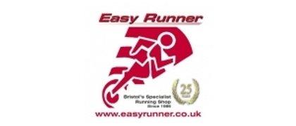 Easy Runner