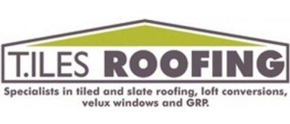 T. Iles Roofing