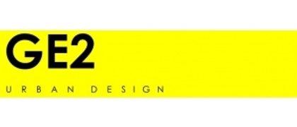 GE2 Urban Design