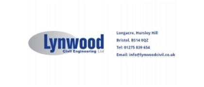 Lynwood Civil Engineering