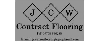 JC Walker Contract Flooring