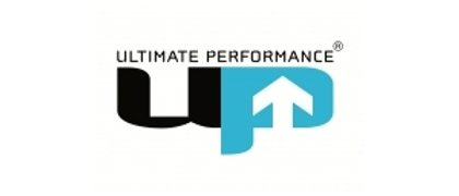 Ultimate Performance