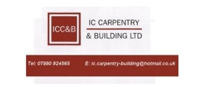 IC Carpentry & Building