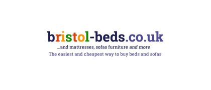 bristol-beds.co.uk