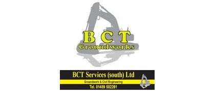BCT Services