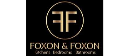 Foxon & Foxon Ltd