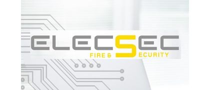 Elecsec Fire & Security