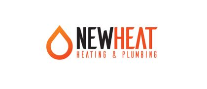 New Heat Plumbing & Heating