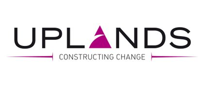 Uplands Construction Ltd