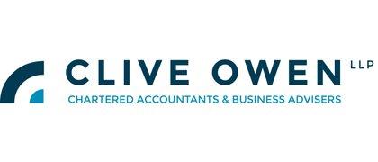 Clive Owen LLP